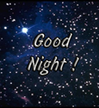 Картинки Good Night