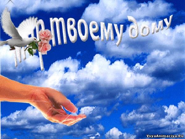 Юличка, Дорогая С ДНЁМ РОЖДЕНИЯ!!!!!!!!! 751949246