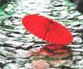 """Дневник  """" Полет  бабочки"""" - Страница 4 184880429"""