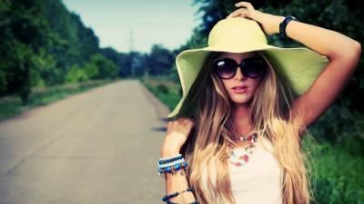 солнцезащитные очки 2014 miu miu